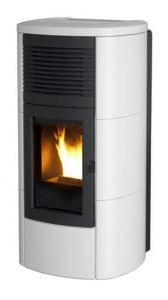 Club Comfort Air 12,0 kW