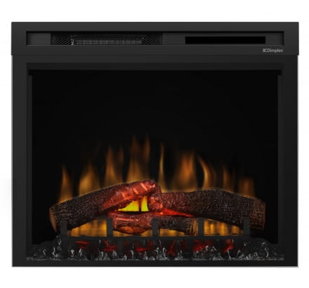 dimplex_xhd28l_electric_firebox_front.jpg
